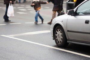 Long Island Pedestrian Accident Lawyer