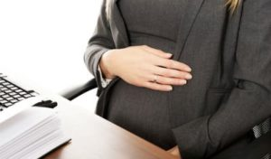 Our New York employment lawyers report on legislation offering pregnant women some accommodation while fulfilling the dual roles of work and pregnancy.