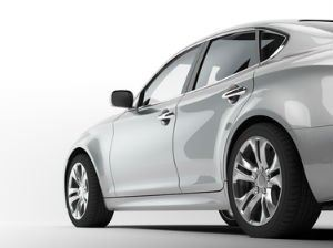 Our Long Island car accident lawyers reports on the increase in U.S. Motor vehicle recalls.