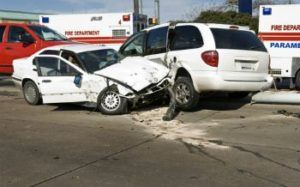 Our motor vehicle accident lawyers report that organizations like Families for Safe Streets have stated that motor vehicle 'accidents' language is purposefully misleading to diminish public outrage.
