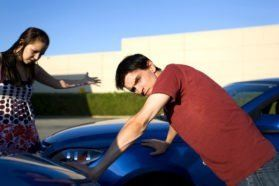 Dealing With Insurance Adjusters After a Car Accident