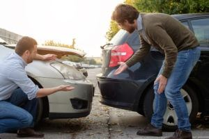 Glen Cove Car Accident Lawyer