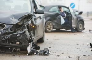 Floral Park Car Accident Lawyer