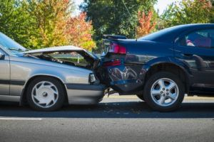 How Do I Find a Good Car Accident Lawyer?